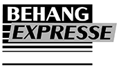 Behangexpresse