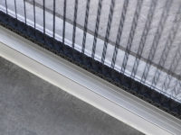 plissé hordeur | dewinterkleur.nl