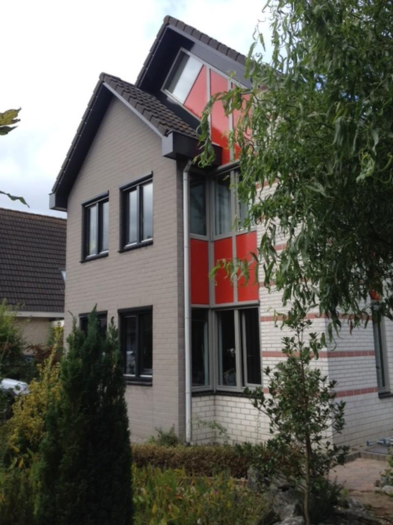 Buitenschilderwerk | dewinterkleur.nl