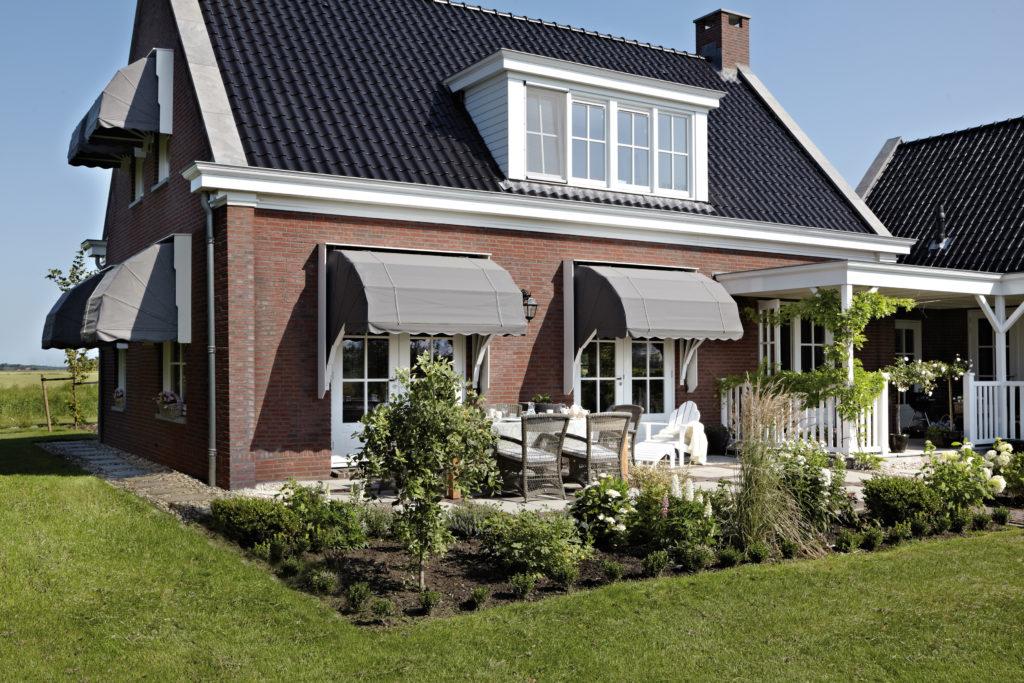 Markies | dewinterkleur.nl