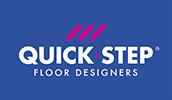 Quick-Step Vloeren