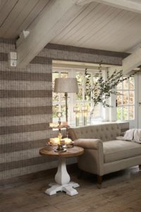 Behang BN Riviera Maison | dewinterkleur.nl