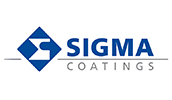 Sigma coatings