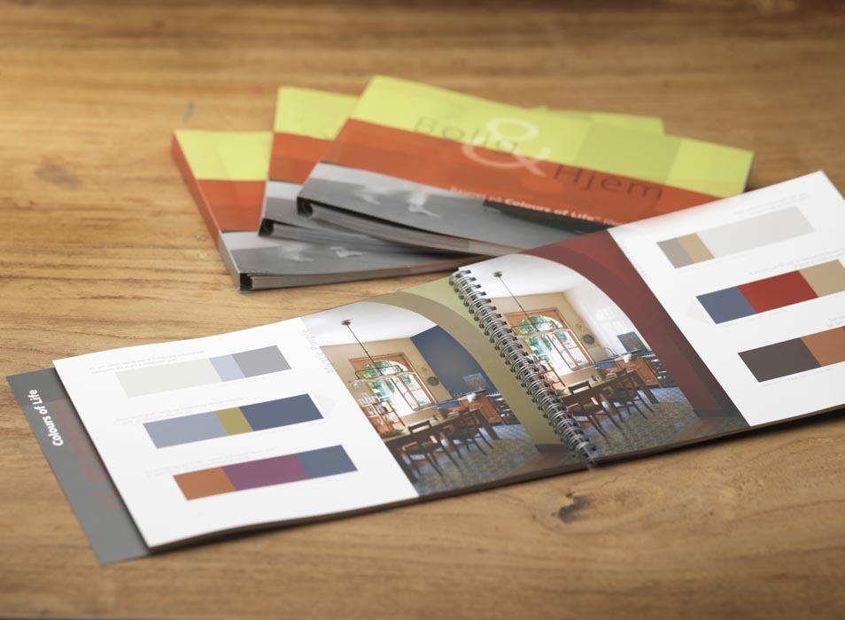 Sigma kleurenwaaier | dewinterkleur.nl
