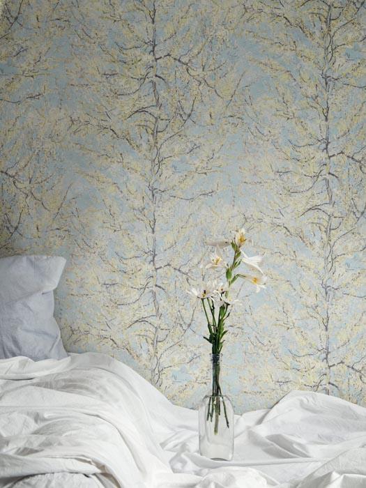 Behang BN Van Gogh | dewinterkleur.nl