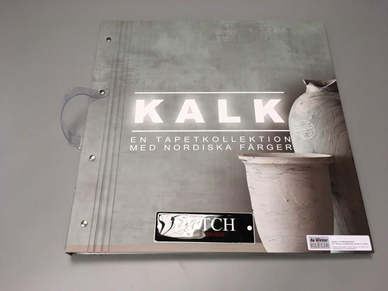 Behangcollectie Kalk|dewinterkleur.nl